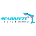 Seabreeze Siding & Windows Co (@seabreezesiding) Avatar