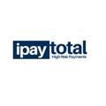 Credit Card Processing Companies (@creditcardprocessingcompanies) Avatar