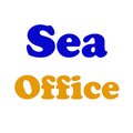 SeaOffice (@seaofficevn) Avatar