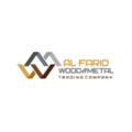 AL Farid Wood and Metal Trading Company (@alfaridwoodandmetal) Avatar