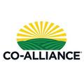 Co-Alliance, LLP (@coalliance) Avatar