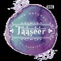 Taaseer  (@taaseer) Avatar