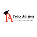 Policy Advisors (@policyadvisors) Avatar