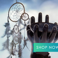 Jehandra Holistic Healing (@healingjehandra) Avatar