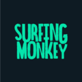 Surfing Monkey (@surfingmonkey) Avatar