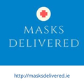Masks Delivered (@deliveredmasks) Avatar
