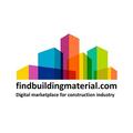 Find Building Material (@findbuildingmaterial) Avatar