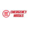 Emergency Masks (@emergencymasks) Avatar