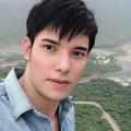 Hoàng  (@lamthanh) Avatar