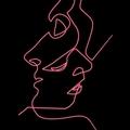 Alexandre (@draw_ah1) Avatar