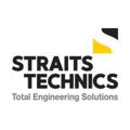 Straits Technics (@straitstechnics) Avatar