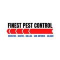 Finest Pest Control Houston    (@finestpestcontrolhouston) Avatar