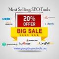 Group Buy SEO Tools (@groupbuyseotool) Avatar
