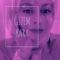 (@gizemkara) Avatar