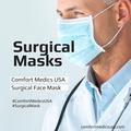 Comfort Medics USA (@comfortmedicsusa) Avatar