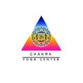 Chakra Yoga (@chakrayogalove) Avatar
