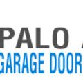 Palo Alto Garage Door Service (@palogarag44) Avatar
