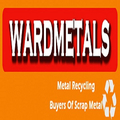 Ward Metals (@wardmetals) Avatar
