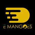 Emangoes (@e-mangoes) Avatar