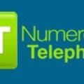 Numero Telephone (@numerotelephone) Avatar