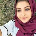 Farah Sultan  (@farahsultan) Avatar