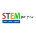 STEM for you (@stemforyou) Avatar