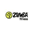 Zumba Fitness (@zumbafitness) Avatar