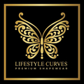 Life Style Curves (@lifestylecurves) Avatar