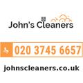 John's Cleaners Clapham (@johnclnclapham) Avatar