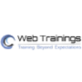 webtrainings (@webtrainings) Avatar