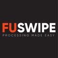 FuSwipe (@fuswipe) Avatar