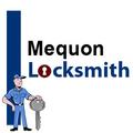 Mequon Locksmith (@mqnlocks212) Avatar
