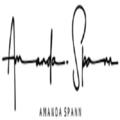 Amanda Spann  (@amandaspann) Avatar