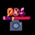 One Hour Photography (@1hourphotography) Avatar