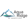 Aqua Ridge Senior Living (@aquaridgesl) Avatar