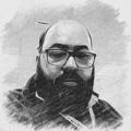 Severino Mateus Figueiredo Júnior (@mateusfjr) Avatar