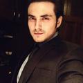 Aq (@aqeelahmed4431) Avatar