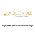 Queen Bee Cleaning Services Seattle  (@airbnb-cleaning-services-seattle) Avatar