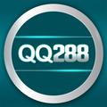 QQ288 (@qq288) Avatar