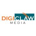 Digiclaw Media (@digiclawmedia02) Avatar
