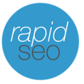 SEO Agency London (@seoagencylondon8) Avatar