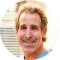 Dr. Michael A. Tyner, DDS (@michaeltynerdds) Avatar