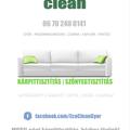ECO Clean szőnyegtisztítás (@ecocleangyor) Avatar