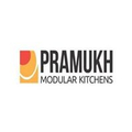 Pramukh Modular Kitchens (@pramukhmodularkitchens) Avatar