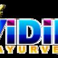 Vidimayurveda (@vidimayurveda) Avatar