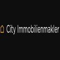 City Immobilienmakler GmbH Barsinghausen Zentrum (@markus6089930) Avatar
