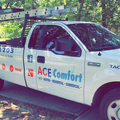 Ace Comfort Air Conditioning & Heating (@acecomfortairconditioningandheating) Avatar
