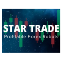 StarTrade NightProfit (@startradenightprofit) Avatar