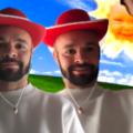 Leon Baham (@leon_papa) Avatar