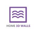 Home3DWalls (@home3dwalls) Avatar